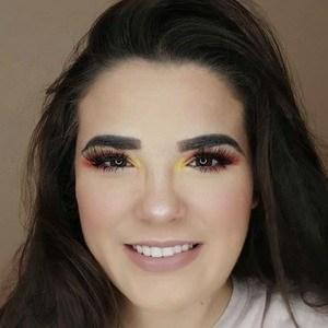 Tania Ibern Headshot 7 of 10