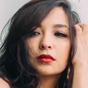 Tania Vargas 2 of 4