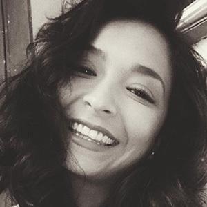 Tania Vargas 3 of 4