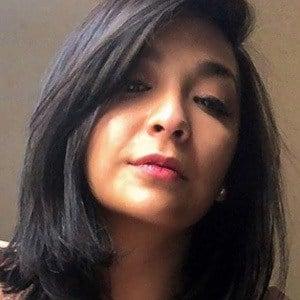 Tania Vargas 4 of 4
