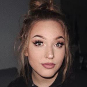Tanya Bregar 5 of 6