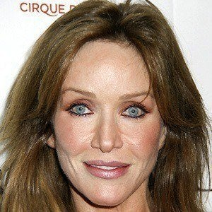 tanya roberts zimbiotanya roberts 2016, tanya roberts 2017, tanya roberts zimbio, tanya roberts purgatory full movie, tanya roberts, tanya roberts 2015, tanya roberts imdb, таня робертс, tanya roberts on sheena, таня робертс фото, tanya roberts charlie's angels, tanya roberts actress, tanya roberts inner sanctum, tanya roberts death, tanya roberts net worth, tanya roberts now