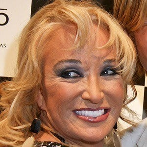 tanya tucker bio facts family famous birthdays