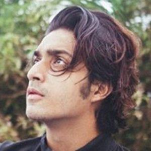 Tanzeel Khan 3 of 10