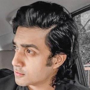 Tanzeel Khan 9 of 10