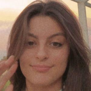 Tara Sterchi 3 of 7