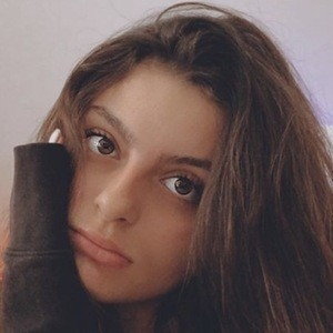 Tara Sterchi 5 of 7