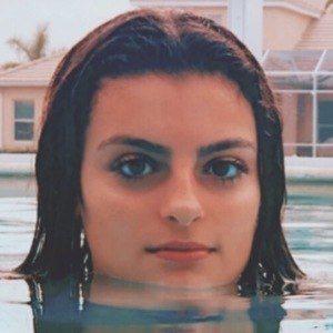Tara Sterchi 6 of 7