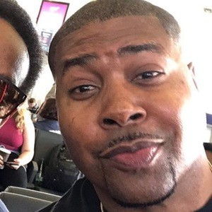 Tariq Nasheed Bio Facts Family Famous Birthdays Tariq nasheed is a well known author, filmmaker (known for hidden colors and the upcoming movie we urged you to reinstate tariq nasheed's youtube channel and owe mr. tariq nasheed bio facts family