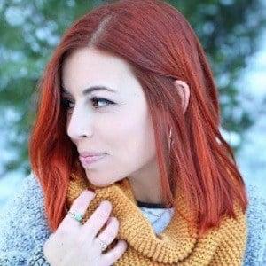 Taryne Renee 5 of 6