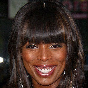 Tasha Smith 4 of 10