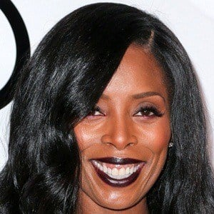 Tasha Smith 6 of 10