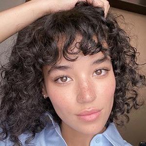 Tashi Rodriguez 5 of 5