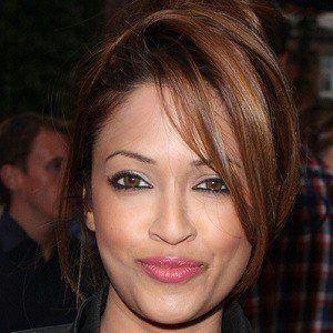 Tasmin Lucia-Khan 3 of 5