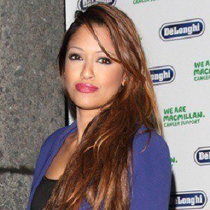 Tasmin Lucia-Khan 5 of 5
