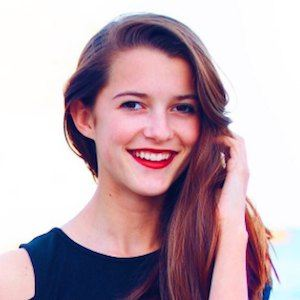 Tatiana Boyd 2 of 8