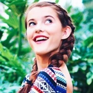 Tatiana Boyd 5 of 8