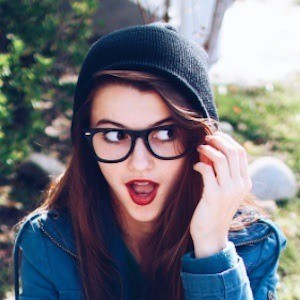 Tatiana Boyd 6 of 8