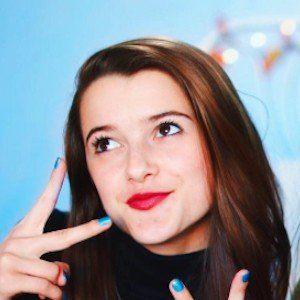 Tatiana Boyd 8 of 8
