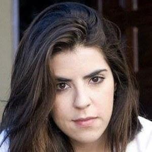 Tatiana Fernandes 6 of 10