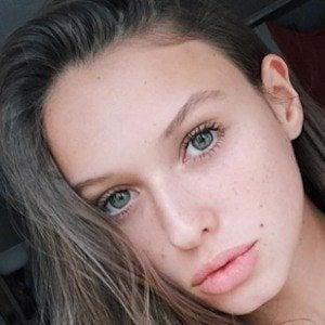 Tatiana Ringsby 5 of 9