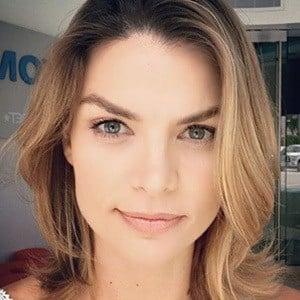 Tatiana Rodríguez 5 of 5