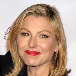 Tatum O'Neal 2 of 10