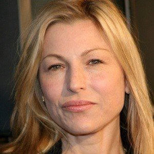 Tatum O'Neal 4 of 10