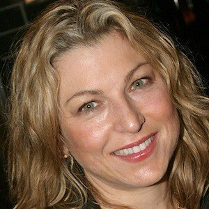 Tatum O'Neal 7 of 10