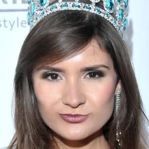 Tatyana Figueiredo 4 of 4