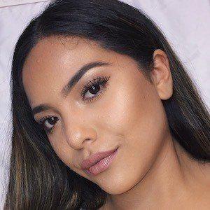 Tatyana Lopez 3 of 10