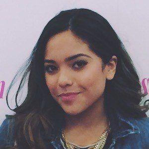 Tatyana Lopez 4 of 10