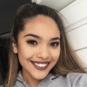 Tatyana Lopez 7 of 10
