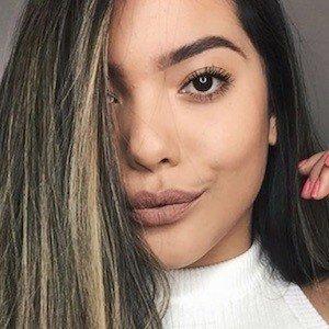 Tatyana Lopez 8 of 10
