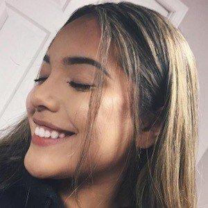 Tatyana Lopez 10 of 10