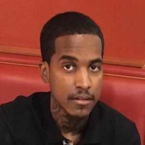 Lil Reese 2 of 4