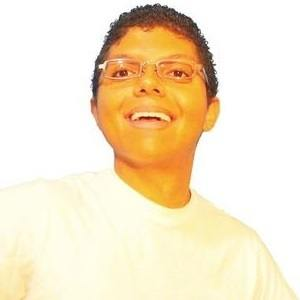 Tay Zonday 3 of 3