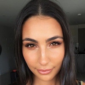 Tayla Damir 4 of 6
