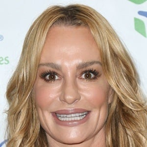 Taylor Armstrong 8 of 10