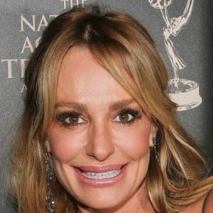 Taylor Armstrong 9 of 10