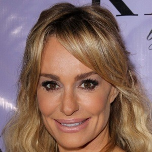 Taylor Armstrong 10 of 10