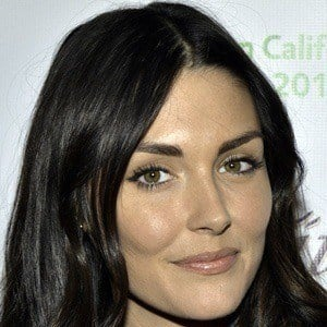 Taylor Cole 2 of 10