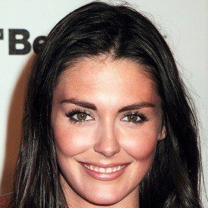Taylor Cole 3 of 10
