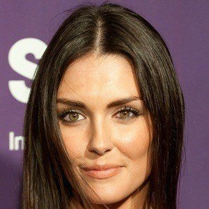 Taylor Cole 4 of 10