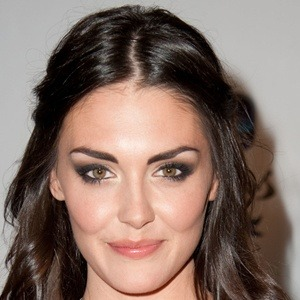 Taylor Cole 6 of 10