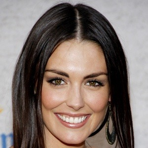 Taylor Cole 8 of 10