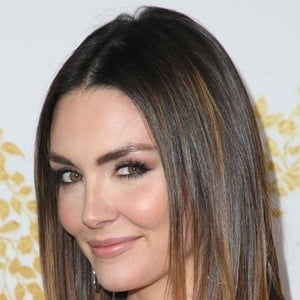 Taylor Cole 9 of 10