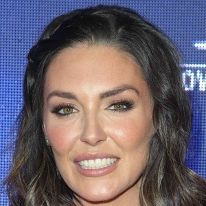 Taylor Cole 10 of 10