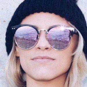 Taylor Cuqua Headshot 8 of 10