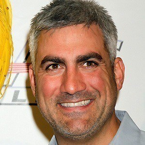 Taylor Hicks 2 of 9